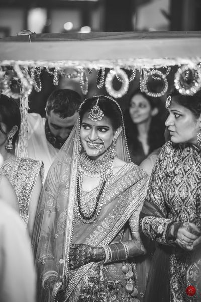 Heena & Rahul