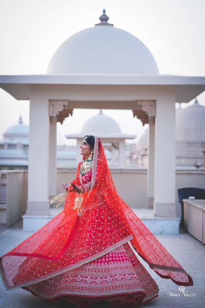 Album in City Amritsar