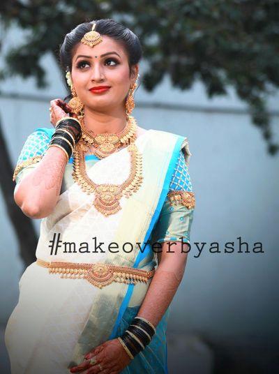 Album in City Bangalore
