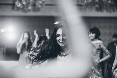 Manmeet weds Pritam