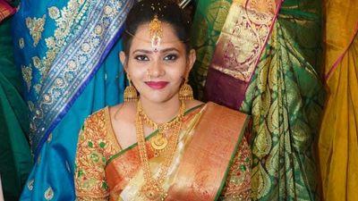 Album in City Visakhapatnam