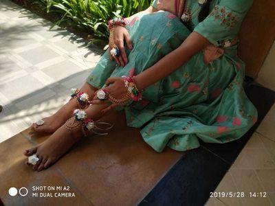 Album in City Bhopal