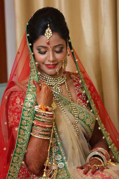 Wedding-Aditi