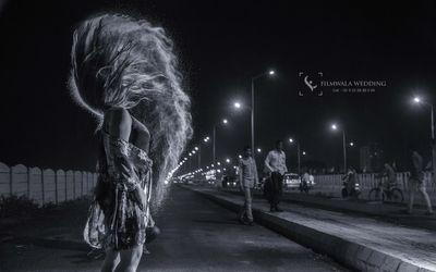 Album in City Rajkot