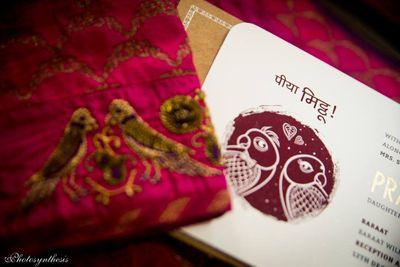 Album in City Kanpur