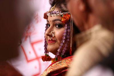 manali wedding functions