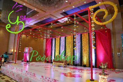 Wedding decorators in chennai list of tent decorators for wedding pooo shop 49 chennai junglespirit Gallery