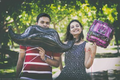 Quirky, destination, traditional, bollywoodish preweddings