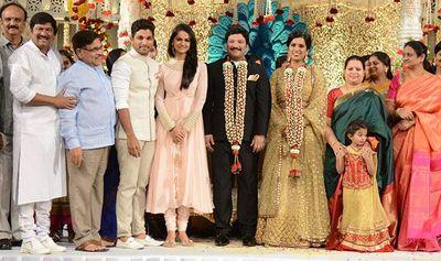 Siva Shankari Weds Balaji