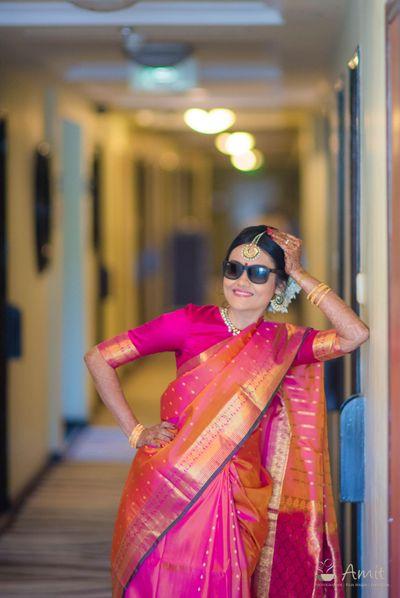 9 - Shinchana & Karran (Pune)
