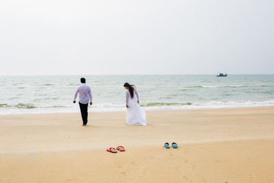 Pre Weddings in Goa