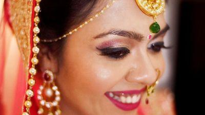 Wedding-Nupur