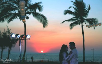 Album in City Goa