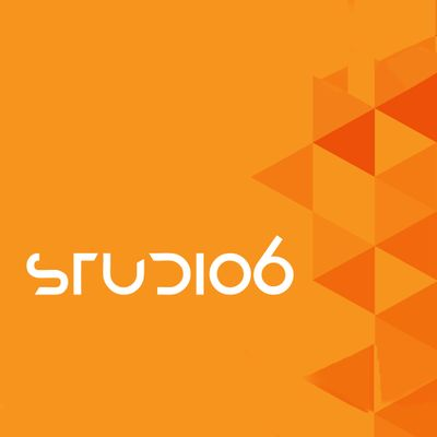 Studio6 by Chennaiwedding Photography Logo