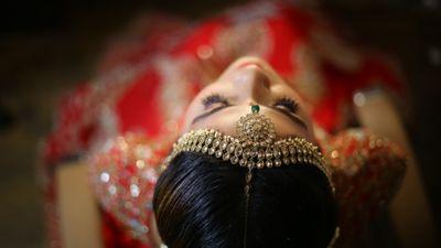 Ruchika Bridal