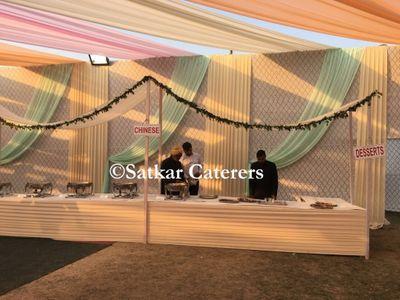 Tanya & Pratish Wedding