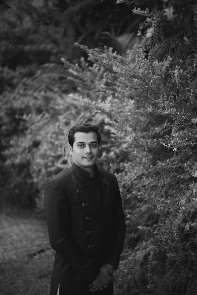 Ashwin X Sheetal