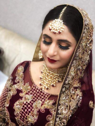 Poonam Mishra Husband Name