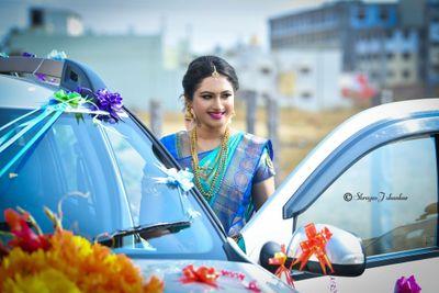 Shivani ♥️