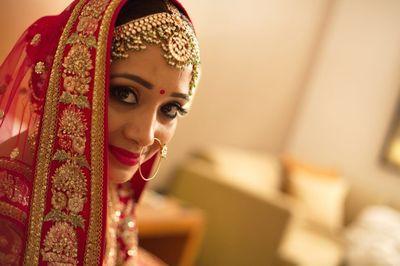 Mamta' wedding