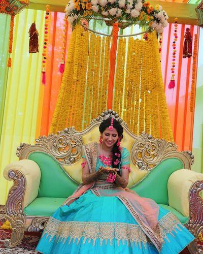 Manisha Dheeraj