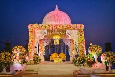 #rishta Wedding