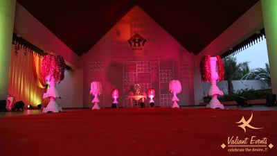 Darker Happiness Of Bonding...Renish & Dhara..!!