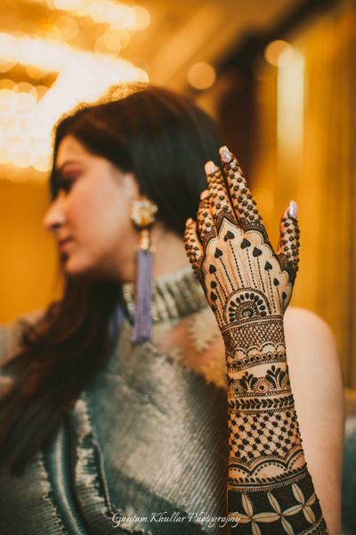 Photo Album For Gautam Khullar Photography Wedding