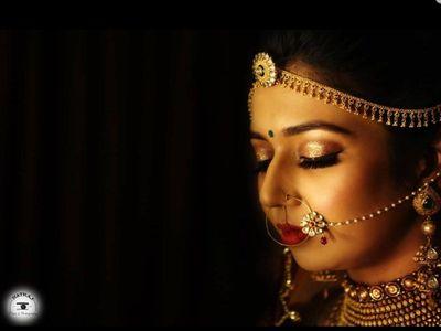 Sonal wedding