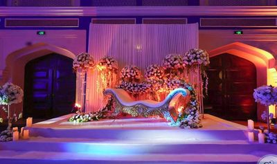 Destination Weddings in GOA