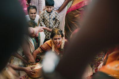 Sushruthi