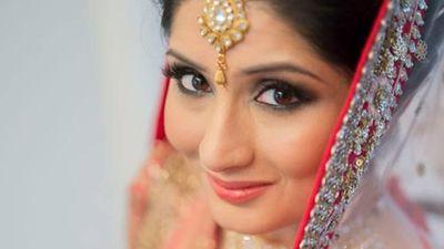 Jaspreet & Taranjeet Wedding