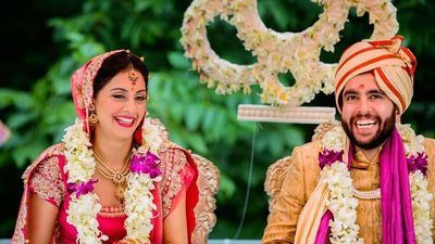 Sukhvinder & Gurpreet Wedding