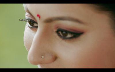 Shraddha + Pravesh