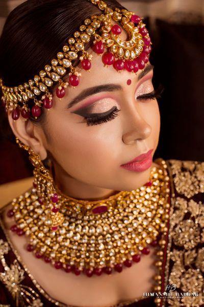 Brides Of Ashima