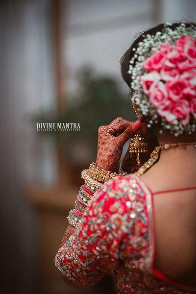 Siddharth & Nishtha
