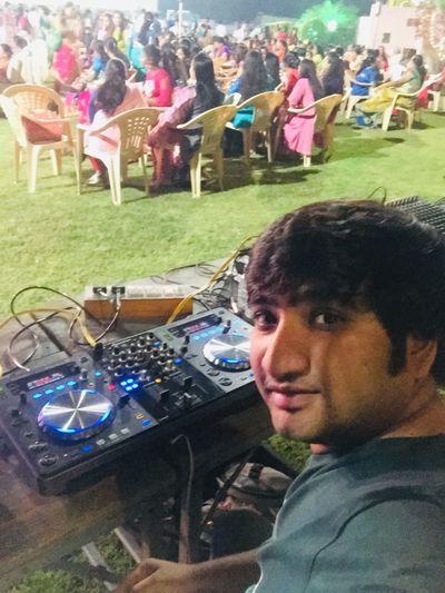 Album in City Ahmedabad