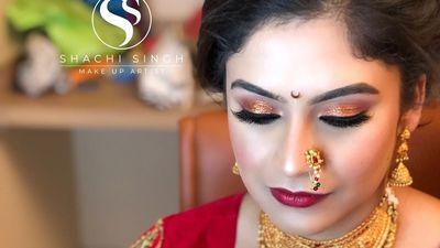Preeti's wedding