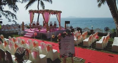 Rohit weds Aarushi