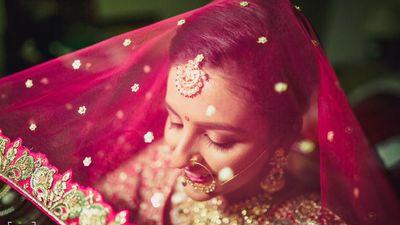 Geetisha