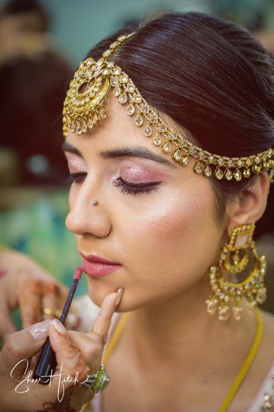 shalgha N rahul