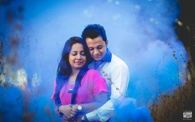 Anurag & Narayani