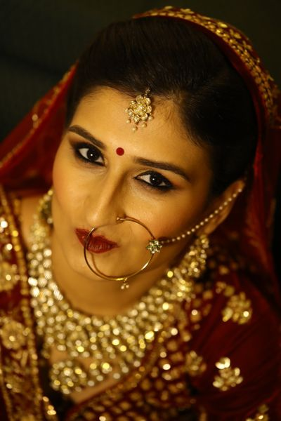 Shreya Mundra
