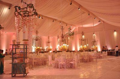 Akshay Weds Lavanya