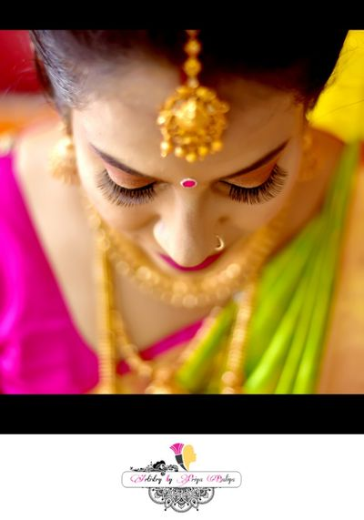 Album in City Mangalore