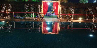 gujju weds punjabi wedding