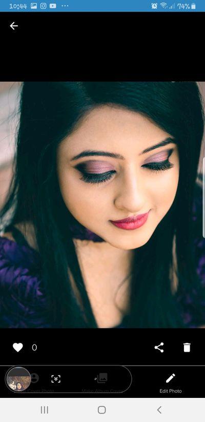 Shilpa Photoshoot