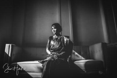 Priyaasha N Ritesh 2019