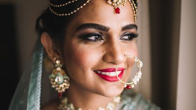 Pukhraj Weds Lito