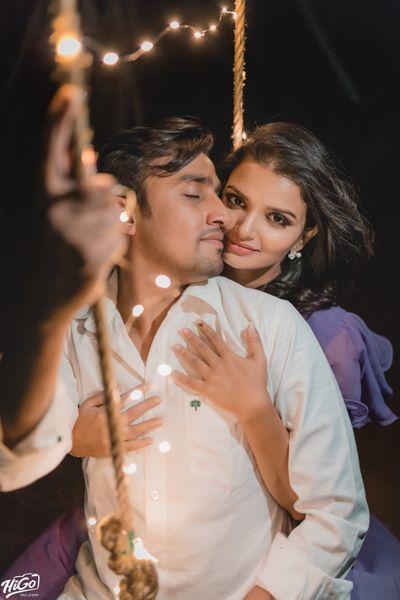 Album in City Nagpur